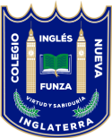 COLEGIO INGLÉS NUEVA INGLATERRA