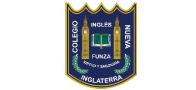 Colegio Ingles Nueva Inglaterra - Institución educativa